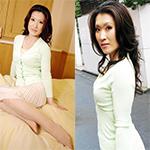 響子 ワケアリ美人妻と渋谷ラブホで濃密な時間!! 響子 28歳