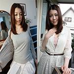 雪乃 one coin erection 美しい人妻のフェラチオっ!! 雪乃 27歳
