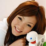 ふわチャン スレンダー美乳な女子大生と中だしSEX!! ふわチャン 20歳