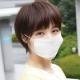 三嶋 玲子 恥ずかしいけど刺激を求める清楚な奥様の実態 清楚な奥様 VOL2 三嶋玲子 マジで素人連れてきました