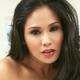 ジェシカ バンコク 極上テク メンズエステサロン トロトロ愛液でおもてなし Jessica Bangkok