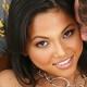 アドリアナ 巨乳女子の大好きなものは・・ チンチン大好き I LOVE COCK Adriana Luna