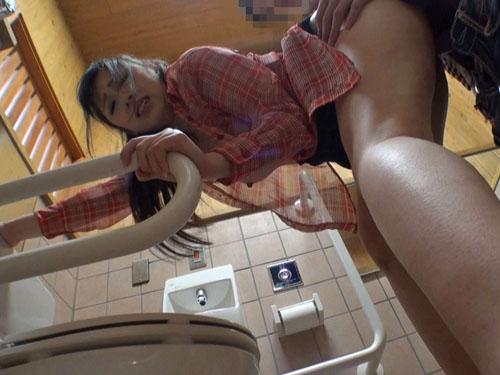 希内りな - AV女優「希内りな」の素顔~絶頂感度 エロAV動画 Hey動画サンプル無修正動画