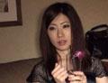 AV女優「倖田りな」の素顔〜一期一会
