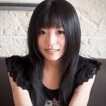 市松さゆり 『モザイク版~AV女優市松さゆりの素顔』の DL 画像。