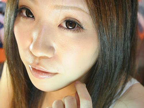 RUMI - チャットレディRUMIの潮吹きオナニー (※)音声なし エロAV動画 Hey動画サンプル無修正動画