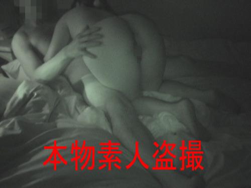 あい - 本物 素人の盗撮流失002 エロAV動画 Hey動画サンプル無修正動画