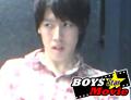 ケイ ライブチャットテイスト 覗き見感覚 オナニー vol.11 可愛らしい少年風ルックスにメロメロ