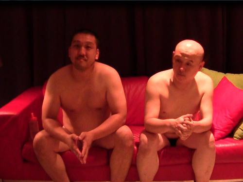 お父さん コージさん 隼人 - 老け専コレクション!まずはお父さんをお楽しみください! エロAV動画 Hey動画サンプル無修正動画