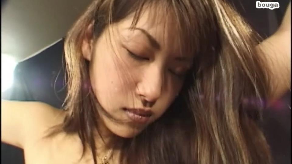 れな - JK奴隷忘我 エロAV動画 Hey動画サンプル無修正動画