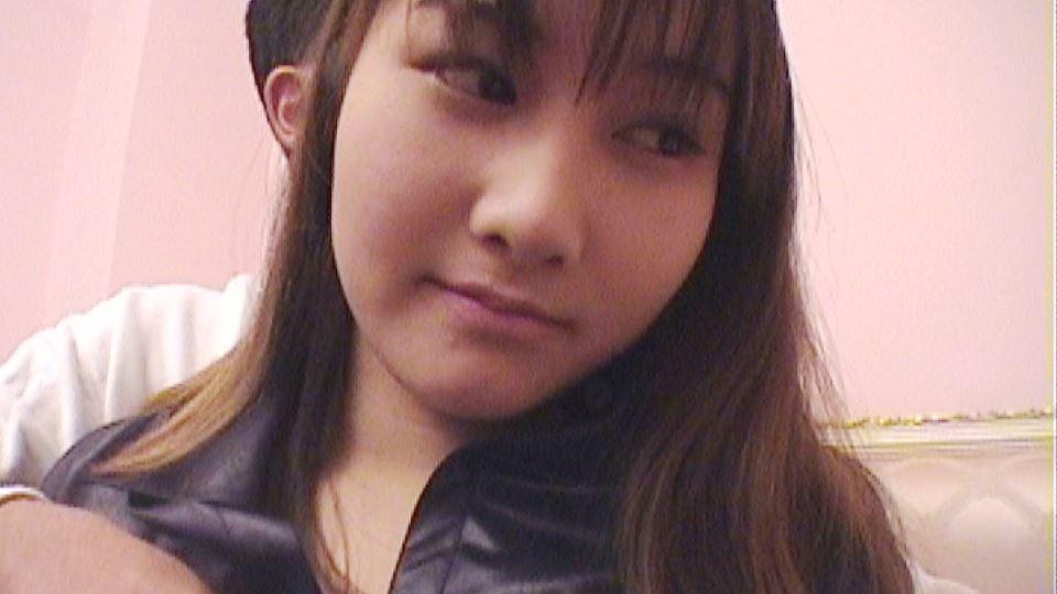 エリカ - 令和19歳Gカップパパ活子大生に忘我が本気で生で喝入れます! エロAV動画 Hey動画サンプル無修正動画