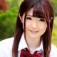 放課後美少女ファイル No.10~アニメ声で喘ぐキュートな乙女~