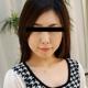 北川沙織 新人女優に3Pデビューさせちゃいました!〜エッ、こっちもしゃぶるんですか?〜