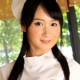 葵千恵 看護師長は固いのがお好き