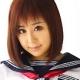 観月奏 放課後美少女ファイル No.23〜脱いだらスゴイ色白美肌娘〜