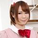 斉藤良子 どスケベなウェイトレスのスペシャルサービス!