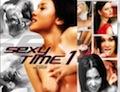 Valerie [期間限定価格] Sexy Time ヨーロッパのセックス事情 1