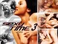 Ivana [期間限定価格] Sexy Time ヨーロッパのセックス事情 3