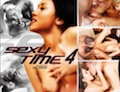 [期間限定価格] Sexy Time ヨーロッパのセックス事情 4