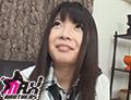深田もも お金に困った着エロアイドルの風俗体験!
