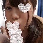 超絶美形スレンダーの完璧な美女 『[個人撮影]超絶美形のスレンダーですべてが完璧な美女のねっとりずっこりフェラチオ[素人]』
