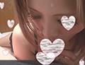 地方で知り合った超絶美女 『[個人撮影]地方で知り合った超絶美女。根本や玉から竿先まで優しく丸呑みなフェラチオ。長回し[素人]』