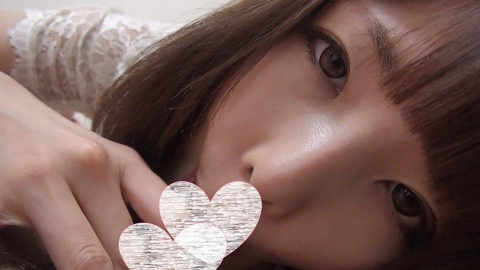 激美形のおっとり優しい女子大生 『[個人撮影]優しくてチンポ舐めが大好きな激美形のおっとり女子大生。久しぶりに再び…[素人女子大生]』