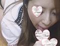 元カノ [個人撮影]★元カノとの思い出のフェラチオ★玉から竿まで丸呑みゴックン★[素人]