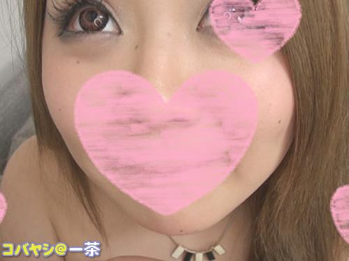 童顔むっちり - [個人撮影]童顔むっちりのギリギリアウトなねっとりふぇらちお♡ぶ厚い唇でいやらしい音と♡♡[素人] エロAV動画 Hey動画サンプル無修正動画
