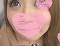 童顔むっちり [個人撮影]童顔むっちりのギリギリアウトなねっとりふぇらちお♡ぶ厚い唇でいやらしい音と♡♡[素人]