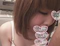 ナースな女の子 [個人撮影]ナースな女の子のペロペロしこしこなフェラチオ♡唾たっぷりで♡♡[素人]