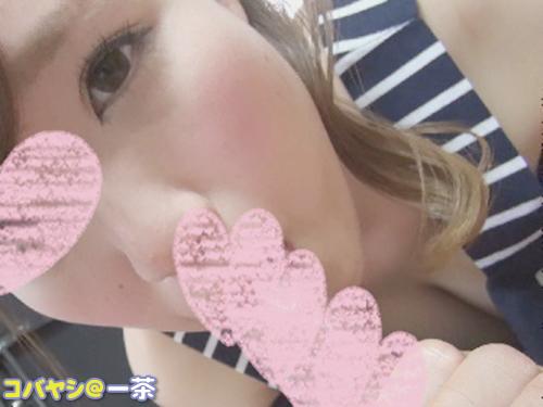 ゆっきー - [個人撮影]ゆっきー18才 咥えた表情が可愛いくてたまらない♡♡[素人女子大生] エロAV動画 Hey動画サンプル無修正動画