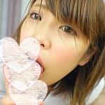 超絶可愛くえっちな女子大生 『[個人撮影]プラチナ並みに輝くふぇらちお向けの女の子の口の中の温度に脱帽[kireigasuki]』