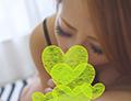 恥ずかしがりやで甘え好きの大人の女性 【個人撮影】超ド級のスケベ顔の美女!!変わらない吸引力でふぇら!!【無修正】