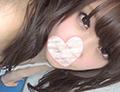 超絶可愛くえっちな女子大生 [個人撮影]超絶可愛くえっちな女子大生。はじめての撮影でパイパン美まんこに生でブスっと!![素人]