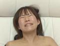 姫野由依 オナニーすけべ顔3