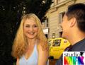 東欧ハンガリー美女と生ハメ撮りツアー32