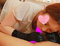 Eちゃん 【個人撮影】ジュエリー販売員 Eちゃん サテン手袋 フェラ映像【無修正】