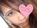 Rちゃん 【個人撮影】ハーフ美女 Rちゃん Fカップ サテン手袋顔騎・尻コキ責め映像【無修正】