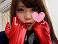 Cちゃん 【個人撮影】メイド喫茶勤務 Cちゃん Fカップ サテン手袋 生挿入・中出し映像【無修正】