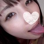 えっちなオーラの女子大生 【神動画】第39弾 透き通るような超絶美女!!乳首責めから特別に気持ちいいフェラで【個人撮影】
