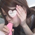 フェラチオの女神 【パンスト動画】第77弾 超絶可愛いフェラチオの女神にねっとりザー汁を絞り取られたい!【個人撮影】