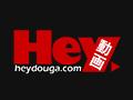 秋川みなみ 【ガチハメスペシャル】美巨乳ギャル 秋川みなみ 沖縄デートファック スペシャル 87分