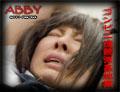 川田かおり 怪しいコンビニで繰り広げられるビラマン女子校生連続女姦。魔改造された電動バイブでマンコへの鬼拷問。