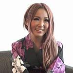 杏紅茶々 「趣味はSEX」な女優の輪