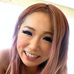 杏紅茶々 「趣味はSEX」な女優の輪 Vol.4