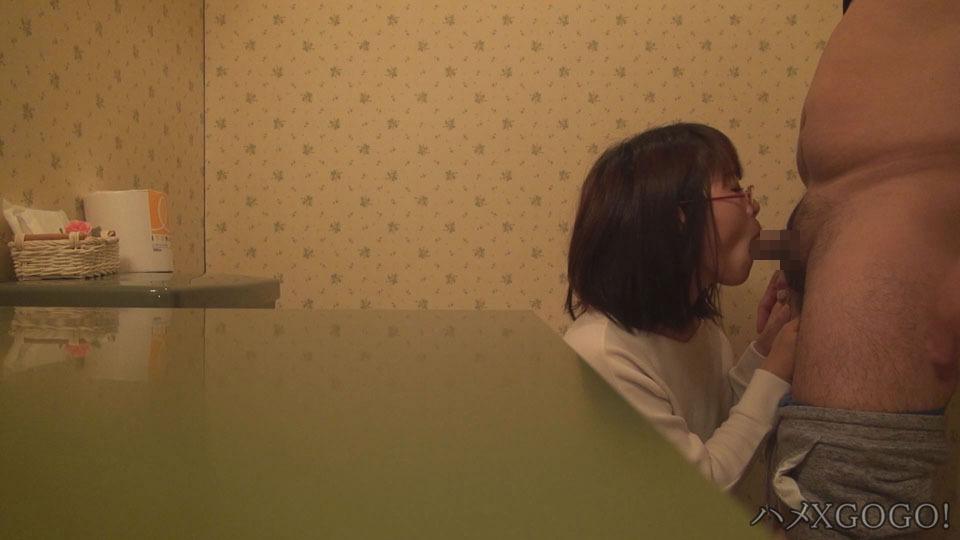 えり - 【社長の奥さん】※美人社長婦人をトイレに連れ込んでハメる! エロAV動画 Hey動画サンプル無修正動画