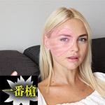 リカ この時期に新作w 最強美少女リカちゃん(20) 濃厚接触からの生中出し。