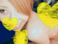 シングルマザー [個人撮影]蔵出し番外編☆シングルマザーとアフターダンスでハメハメ。[無修正ダンス]