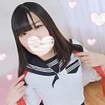 エッチなことで頭がいっぱいな制服美少女 エッチなことで頭がいっぱいな制服美少女!!☆柔らかくて綺麗な肌のパイパンおマンコ☆顔を赤らめてのどエロな騎乗位ダンス!!
